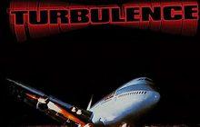 Turbulence 36,000 เขย่านรก