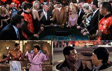 เฉินหลงกับคริส ทักเกอร์ เรียกเสียงฮาในหนังภาคต่อ Rush Hour 2