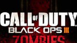 แนะนำโหมดซอมบี้ เกมส์ Call of Duty: Black Ops 3