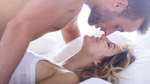 9 วิธีปลุกเร้าอารมณ์รัก คู่รักให้พลุ่งพล่าน!!