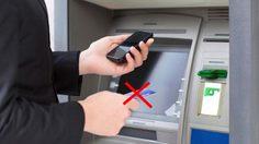 สหรัฐฯประกาศตู้ ATM กว่า 70,000 เครื่องเตรียมรองรับ Apple Pay เร็วๆนี้