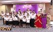 """เยาวชนไทย-อเมริกัน จัดแสดงละครประยุกต์ """"ซินเดอเรลล่า"""" สานวัฒนธรรมไทย"""