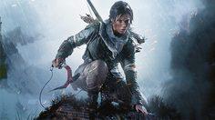 หลุดหรือตั้งใจ !? เว็ปดังปล่อยภาพเกือบทั้งยวงของเกม Shadow of the Tomb Raider