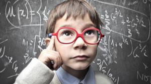 7 วิธีเรียนเก่ง คนหัวไม่ดีก็เรียนเก่งได้!