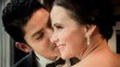 งานแต่ง แอน – ภูริ  เริ่มต้น การเดินทาง ชีวิตคู่