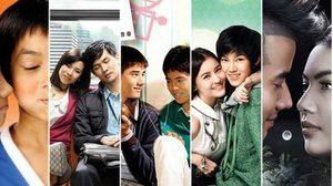 อบอุ่นกว่าทุกครั้ง! 5 ภาพยนตร์รักที่จะเปลี่ยนวาเลนไทน์ให้มีความหมาย