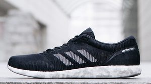 adidas เปิดตัวสุดยอดรองเท้าวิ่ง Adizero Sub 2 ออกแบบมาเพื่อให้นักกีฬาใส่แข่งขันโดยเฉพาะ