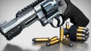 Valve โดดแก้ปัญหา ปืนใหม่เกมส์ CSGO หลังโดนบ่นชั่วข้ามคืน