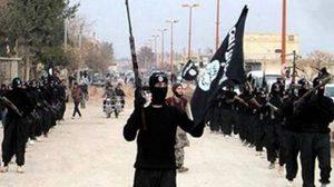 กลุ่มไอเอส บึ้มเมืองหลวงซีเรียดับ 60 เจ็บนับ 100