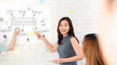 คำศัพท์ภาษาอังกฤษ ระดับการศึกษา ชื่อคณะ และวิชาต่าง ๆ