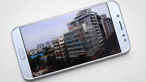 หลุดสเปค Samsung Galaxy J7 Duo (2018) มือถือกล้องคู่ราคาประหยัดจากซัมซุง
