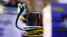 แคนาดาประกาศให้ อินเทอร์เน็ตความเร็วสูง เป็นบริการขั้นพื้นฐานของประเทศ