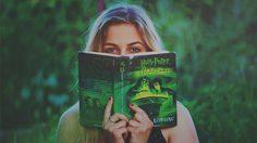 แนะนำ 8 อาชีพเจ๋งๆ สำหรับคนชอบอ่านหนังสือ