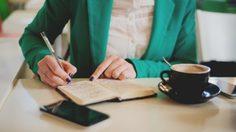 15 สัจธรรมในที่ทำงาน - เมื่อถึงวัยทำงานได้เจอแน่นอน!!