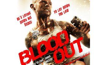 Blood Out เค้นเลือดแค้นทวงยุติธรรม