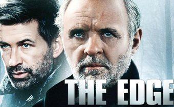 The Edge ดิบล่าดิบ