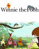 Winnie the Pooh วินนี่ เดอะ พูห์