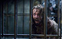 อะไรคือ Lycan อะไรคือ Werewolf … แล้วใครแซ่บกว่ากัน!!