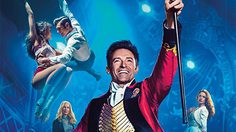 รีวิว The Greatest Showman การแสดงที่สร้างแรงบันดาลใจที่ยอดเยี่ยมที่สุด