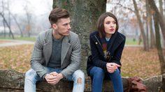 10 ข้อคู่รักจงจำไว้ วิธีทำให้การ ทะเลาะกับแฟน เบาลงกว่าที่เคย