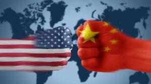 'จีน' เอาคืน ประกาศขึ้นภาษีสินค้านำเข้าจากสหรัฐ 128 รายการ