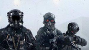 """One Life เกมส์ FPS ของคนจริง ตายแล้ว""""สมัครใหม่สถานเดียว"""""""