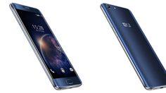 สำหรับคนงบน้อย!! Elephone S7 series มือถือจอโค้ง มีเงินไม่ถึง 4,000 บาท ก็เป็นเจ้าของได้