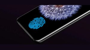 Note 9 อดได้สแกนนิ้วใต้จอ เลื่อนไปให้ Samsung S10 แต่ได้ระบบ Ultrasonic แทน