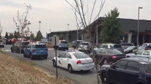 เกิดเหตุกราดยิงในโรงเรียนสหรัฐฯ เบื้องต้นมีเสียชีวิต 6 ราย