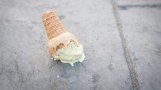 ไขข้อสงสัย ทำไม กฎ 5 วินาที ถึงใช้กับอาหารตกพื้นไม่ได้