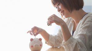ช้อป ยังไงให้ กระเป๋าไม่ฉีก! วิธีซื้อของ อย่างฉลาดที่ทำให้สาวๆ เก็บเงินได้มากขึ้น