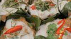 เชิญร่วมงาน เทศกาล ปลาทู อร่อยที่ท่าฉลอม ครั้งที่ ๔