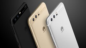 Huawei P10 ยังไม่ทันได้ซื้อ ผู้บริหารเผย Huawei P11 เตรียมจ่อเปิดตัวต้นปีหน้าในงานเดิม