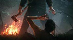 Friday the 13th: The Game จัดเต็ม ฆ่าโหด เลือดสาด ไม่เซนเซอร์
