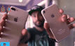 """Apple"" เตรียมเปิดตัว iPhone 7"