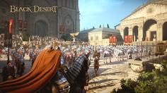 Black Desert Online กระแสแรง เปิดเซิร์ฟเวอร์เพิ่มตั้งแต่วันแรก! สุดยอดจริงๆ