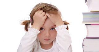 4 เหตุผลช่วยไข อะไรนะเป็นสาเหตุทำคนฉลาดให้เครียดได้ !