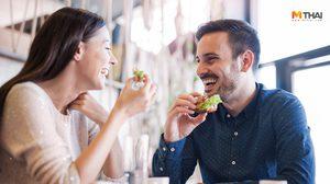 10 วิธีเลือกร้านอาหารขณะเดินทาง สะอาด ปลอดภัยต่อสุขภาพ