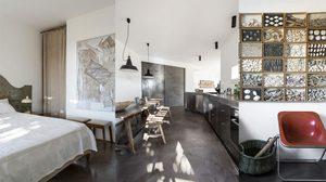 Natural Style แต่งบ้าน หลังน้อย ให้สวยด้วยธรรมชาติ