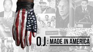 """รู้จักสารคดียอดเยี่ยมจากเวทีออสการ์เรื่องล่าสุด """"O.J.: Made in America"""""""