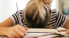 นี่แหละคนนอนไม่พอ! 6 สิ่งที่บ่งบอกว่า ร่างกายคุณยังอยากนอนอีก