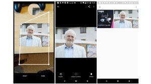 อัพเดท Google PhotoScan ใหม่ !! สามารถบันทึกภาพอัตโนมัติได้แล้ว