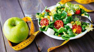 เผยเคล็ดลับ! สูตรทานอาหารใน 1 วัน ให้สุขภาพดี ต้องทำแบบนี้