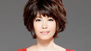 ไช่ฉิน คัดสรรเพลงดังเพื่อแฟนเพลงชาวไทย 'ครั้งนี้ต้องยิ่งใหญ่กว่าครั้งแรก!'