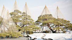 สถานที่ท่องเที่ยวชื่อดัง อิชิกาวะ ญี่ปุ่น