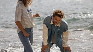 Wrangler เปิดตัวคอลเลคชั่นต้อนรับหน้าร้อน Be Bold & Break Free ดีไซน์สุดโดดเด่น