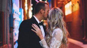 บ่าวสาวงบน้อยจงฟัง! นี่คือ 5 วิธีลดค่าใช้จ่าย ใน งานแต่งงาน ง่ายๆ