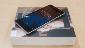 HMD ยืนยัน Nokia 8 เริ่มได้อัพเดท Android 8.1 Oreo ที่มีความเสถียรมากขึ้น