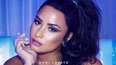 """เฉียบเหมือนเดิม! Demi Lovato ส่งเพลงใหม่ """"Sorry Not Sorry"""""""