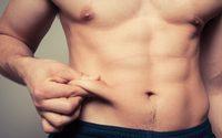 ออกกำลังกาย สร้างกล้ามท้อง ให้แน่นและเฟิร์ม ด้วยท่า Crunch